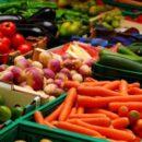 «Фермеры очень довольны»… Введение карантина сразу сказалось на стоимости фруктов и овощей