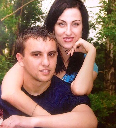 Будут ли наказаны эксперты? Продолжение двухлетней истории об убийстве 42-летнего спасателя