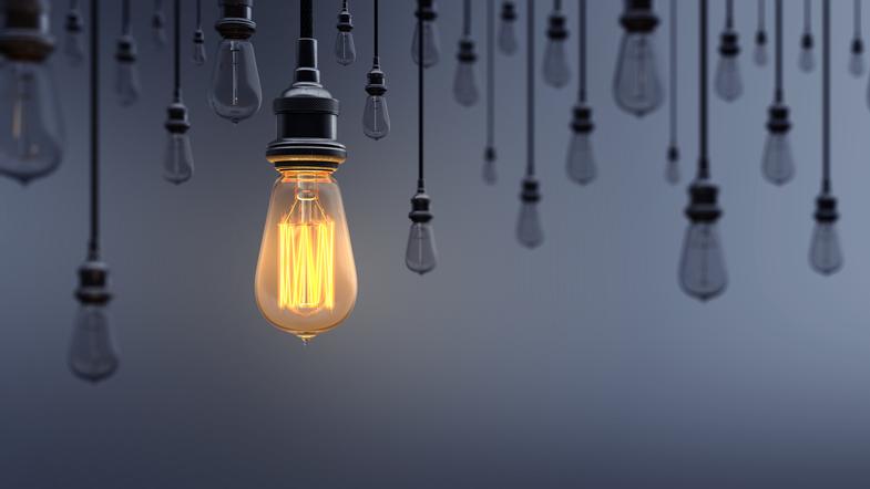 А что будет, если вы не вовремя заплатили за свет?