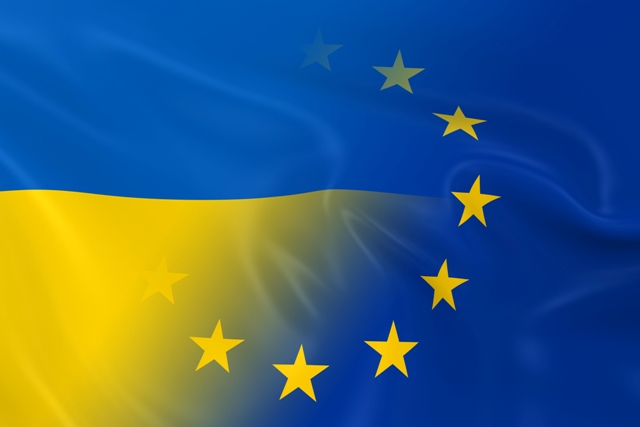 Евросоюз не открывает с 1 июля свои границы для туристов из Украины