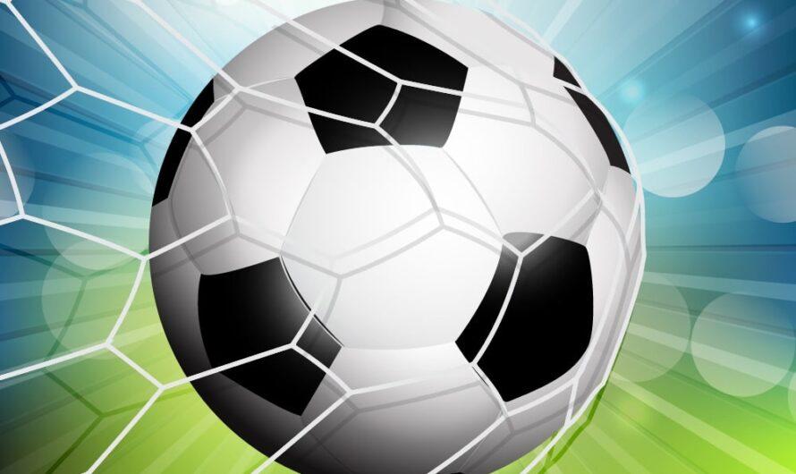 «Євро-2020»: 3 липня у Дніпрі працюватимуть дві футбольні фан-зони