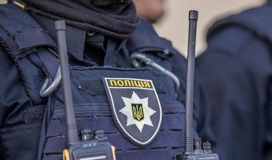 ЦИК Украины объяснила, как и почему жители Днепра 22 ноября могут спокойно нарушать карантин выходного дня