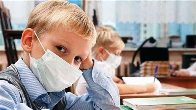 Как маски защищают от заражения коронавирусом: исследования в японской лаборатории
