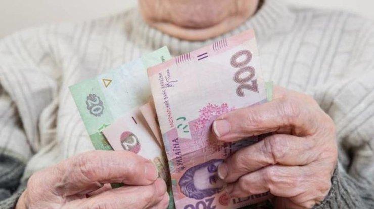 Как и кому в Украине пересчитают пенсии в следующем году: от 150 до 600 гривен