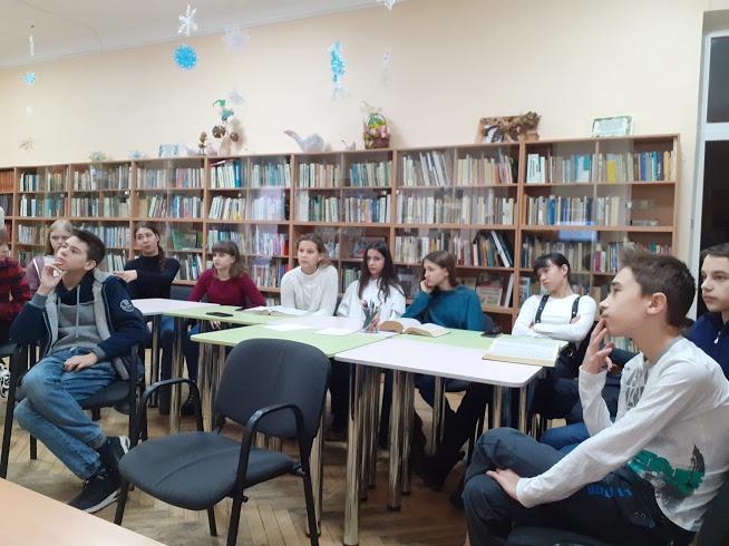 Бюджет участия-2020: проекты детских библиотек