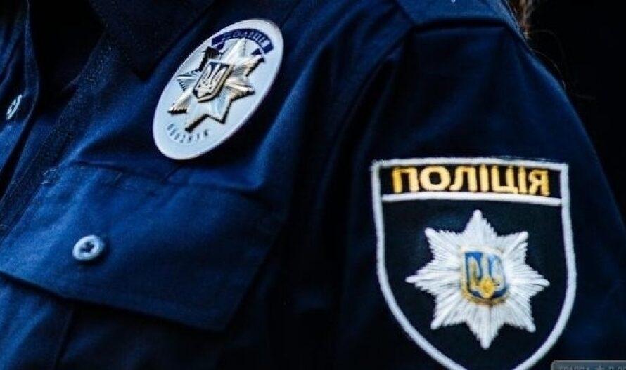 Как Управление национальной полиции превратилось в «управление национальной отписки»