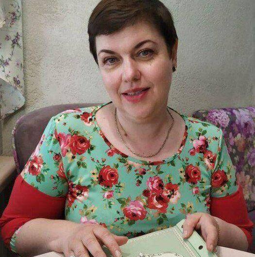 Инесса Шевченко — врач с крепким характером