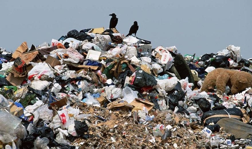 В мэрии Днепра объяснили, почему не строится давно обещанный японский мусоросжигательный завод