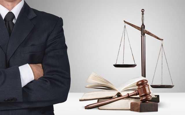 «Семки» обратились в КДК адвокатов Черкасской области из-за содействие в рейдерстве адвоката Евгения Балакина