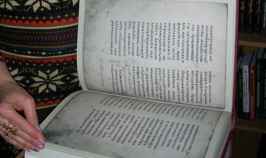 Судьба библиотечной книги в Днепре. Как аукнется призыв киевских чиновников «освобождать фонды»