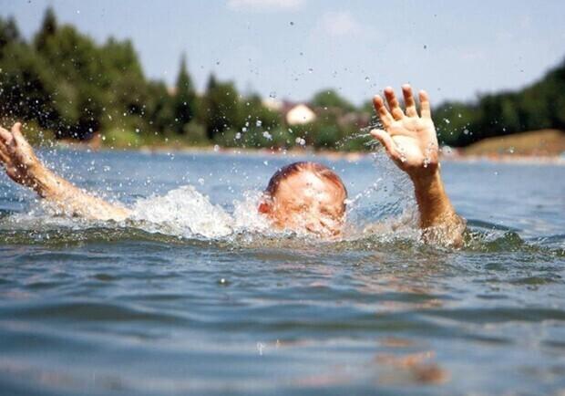 Филатов предупреждает: не тоните! С начала года уже утонуло 27 жителей Днепропетровщины…