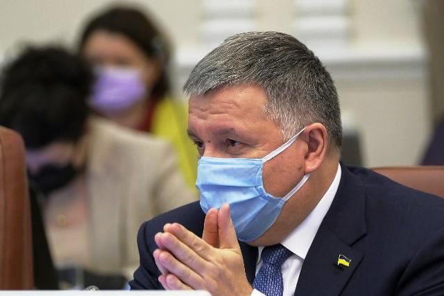 На Днепропетровщине очередной «скандал в погонах». Руководителей перетасуют к выборам?