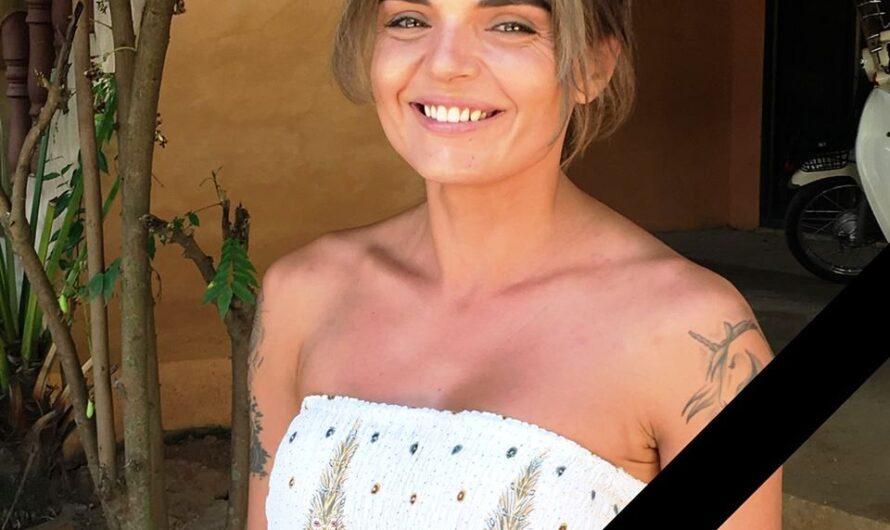 Жизнь и смерть журналистки из Днепра… Тело молодой женщины нашли в джунглях