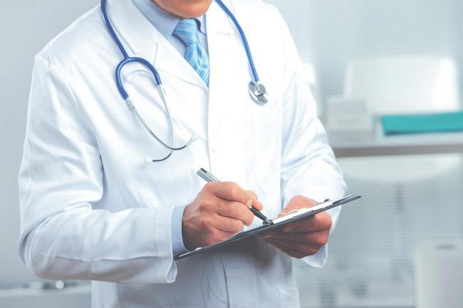 Нужно ли горожанам делать плановую прививку во время эпидемии и карантина?