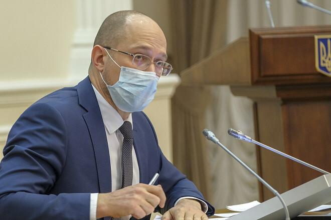 Глава Минздрава Степанов обвинил украинцев в ухудшении эпидемической ситуации