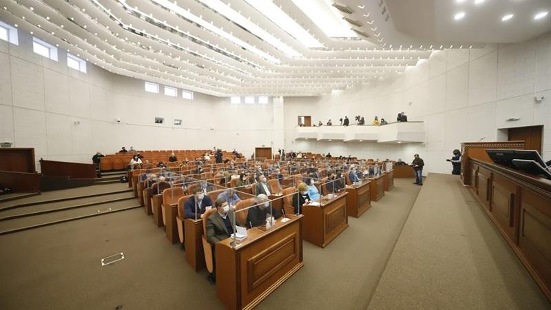 За что депутаты горсовета Днепра будут голосовать в эту среду