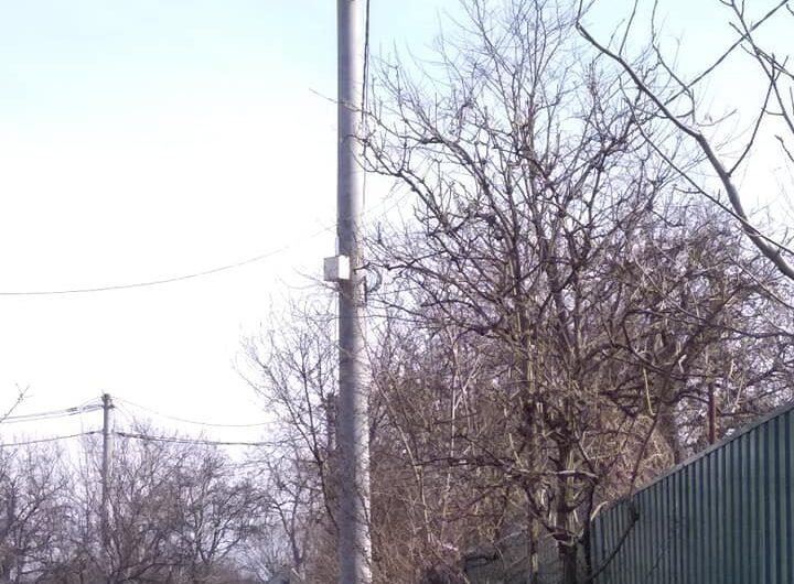 Реконструкция или строительство? Что происходит с прокладкой новой электролинии в Сухачевке