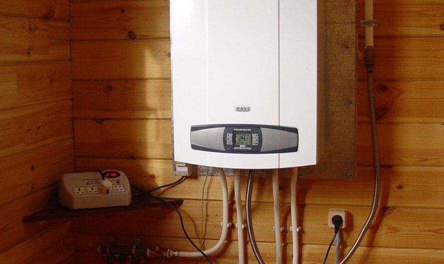 Автономное отопление квартиры в многоэтажке: плюсы и минусы