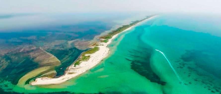Что ждет горожан в июле-августе на курортах Азовского моря?