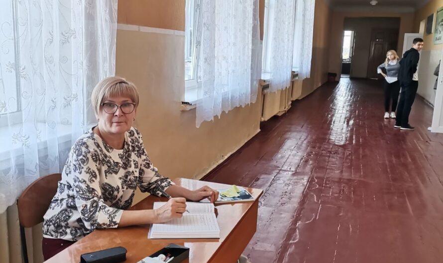 В стойле: Какие условия труда предлагаются педагогам «новой украинской школы» в Днепре?