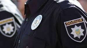 Полиция Днепропетровской области засветилась в «крышевании» бандитизма на полях аграриев?
