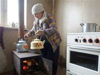 Подробный перечень мытарств для жителей Днепра, дома которых отключают от централизованного отопления
