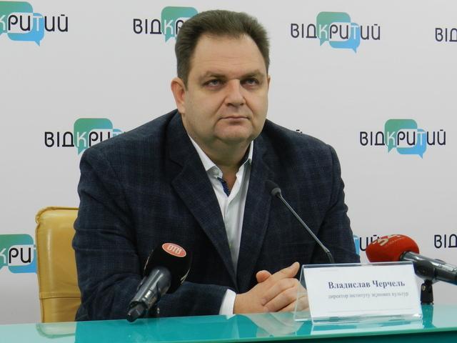 Гримасы украинского АПК: сеем на экспорт, а продукты питания — импортируем